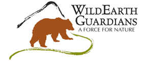 WildEarth Guardians Logo